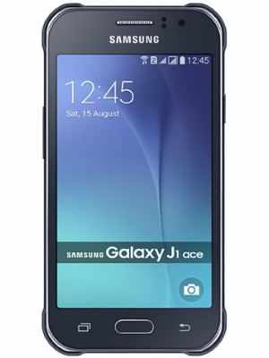 Compare Samsung Galaxy J1 Ace vs Samsung Galaxy J3 2016