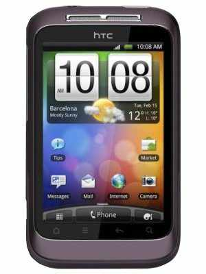 htc wildfire s price full specifications features at gadgets now rh gadgetsnow com BlackBerry Torch 9810 Manual Motorola Droid RAZR Manual