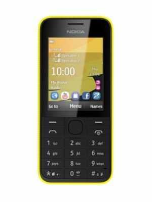 Compare Nokia 208 vs Nokia 216 Dual SIM vs Nokia 230 - Nokia