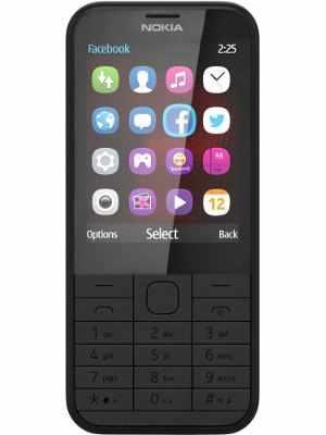 ringtone nokia android mp3