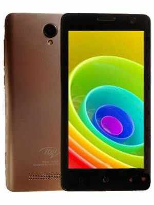 Itel IT1508C Hang On Logo Fixed 100% Tested Firmware Free Download [NO PAID]