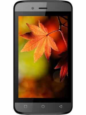 Compare Intex Aqua R4 Plus vs Samsung Galaxy Note 4: Price, Specs