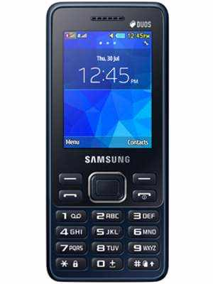 Samsung Metro B350e Price In India Full Specifications Features 16th Sep 2020 At Gadgets Now