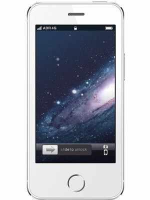 mobile ringtone x26