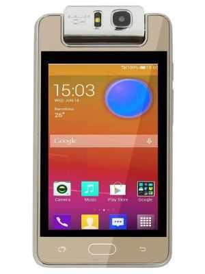 Compare Microkey E9 Vs Samsung Galaxy A9 Pro Price Specs Review