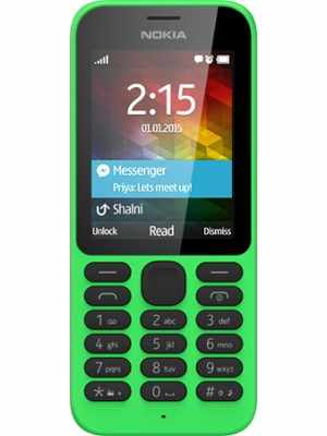 Download vxp apps for nokia 215