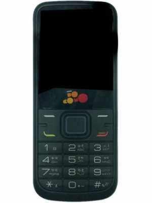 Compare Tata Docomo ZTE S400 vs Reliance JioPhone: Price, Specs