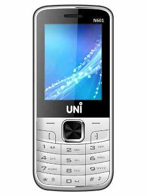 587afd1fac3 UNI N601 - Price