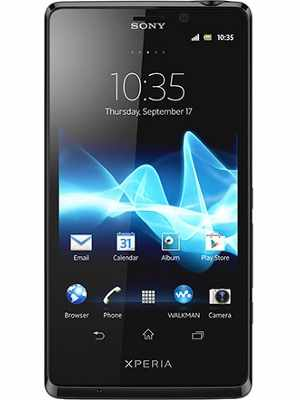 sony xperia t price full specifications features at gadgets now rh gadgetsnow com Operators Manual Operators Manual