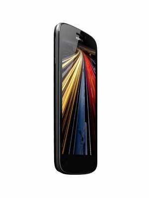 Compare Konka W976 vs Xiaomi Redmi Note 5: Price, Specs
