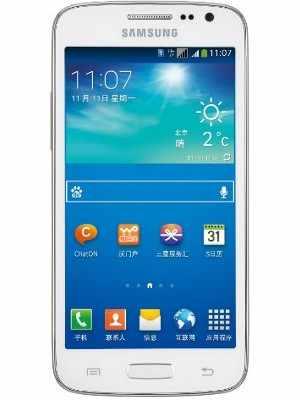 Samsung galaxy win vs samsung galaxy grand