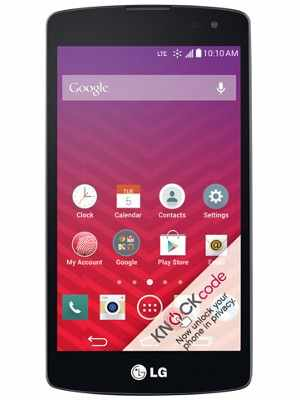 Compare LG Tribute LS660 vs Samsung Galaxy J7: Price, Specs, Review