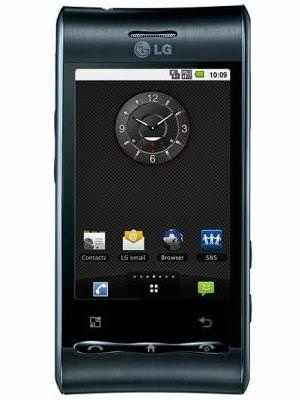 lg gt540 optimus price full specifications features at gadgets now rh gadgetsnow com Factory Reset LG GT540 LG GT540 Specs