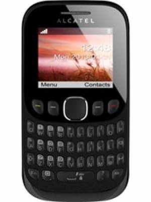 alcatel tribe 3003g price full specifications features at rh gadgetsnow com