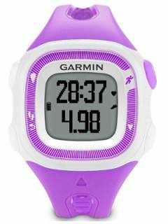 Garmin Forerunner 10 >> Garmin Forerunner 10 Smartwatches Price Full Specifications