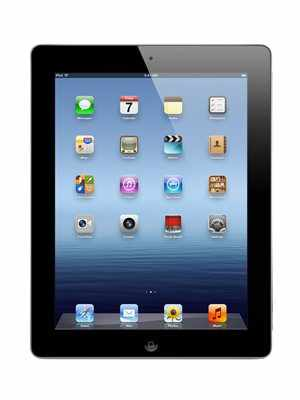 apple ipad 3 32gb wifi price full specifications features at gadgets now