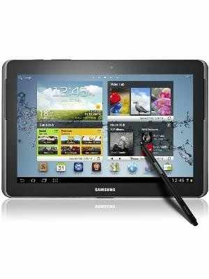 d370d137ed5 Compare Samsung Galaxy Note 10.1 16GB vs Samsung Galaxy Tab4 10.1 T530