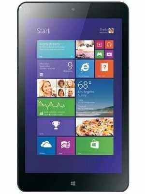 Compare Lenovo Thinkpad 8 Vs Lenovo Yoga Book Android Vs Lenovo Yoga Book Windows Lenovo Thinkpad 8 Vs Lenovo Yoga Book Android Vs Lenovo Yoga Book Windows Comparison By Price Specifications