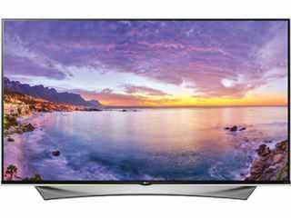 lg 84 inch tv. compare lg 79uf950t 79 inch led 4k tv vs 84ub980t 84 samsung ua85ju7000j 85 sony kd-75x9400c 75 lg tv