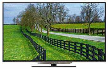 hitachi 4k tv. since the evolution of tv hitachi 4k tv