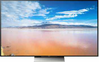 15aa401abb6c1 Sony 65 Inch LED 4K TVs Online at Best Prices in India BRAVIA KD-65X9300D
