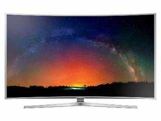 sharp 65 inch 4k tv. samsung ua65js9000k 65 inch led 4k tv sharp 4k tv