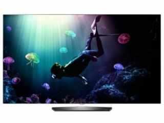 sony tv 4k oled. lg oled55b6t 55 inch oled 4k tv sony tv 4k oled r