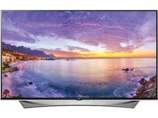 lg tv 55 inch. since the evolution of tv lg tv 55 inch