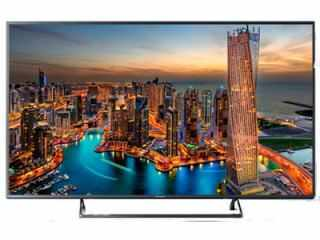 panasonic tv 60 inch. after crt tv\u0027s thin tubes are ruling the market today. this panasonic viera th-60cx700d 60 inch led 4k tv tv