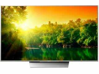 sony 4k tv. since the evolution of tv sony 4k tv