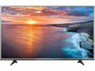 Compare Lg 55uh617t 55 Inch Led 4k Tv Vs Samsung Ua55ju7000j 55 Inch Led 4k Tv Lg 55uh617t 55 Inch Led 4k Tv Vs Samsung Ua55ju7000j 55 Inch Led 4k Tv