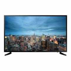 Samsung 48 Inch LED 4K TVs Online at Best Prices in India