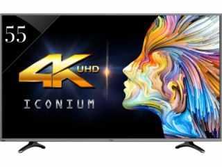 sony 55 inch 4k tv. vu ltdn55xt780xwau3d 55 inch led 4k tv sony 4k tv