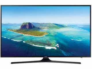 f4694bb48 Samsung 40 Inch LED 4K TVs Online at Best Prices in India UA40KU6000W