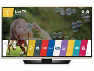 lg tv 48 inch. lg 49lf6310 49 inch led full hd tv lg tv 48 a