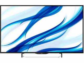 hitachi 55 inch tv. haier le55b7500u 55 inch led 4k tv hitachi tv