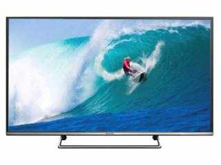 Panasonic Viera TH-49CS630V TV Drivers (2019)
