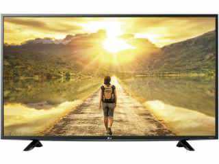 sony 4k tv 43 inch. lg 43uf640t 43 inch led 4k tv sony 4k tv