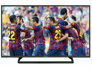 Panasonic 40 Inch Led Full Hd Tvs Online At Best Prices In India