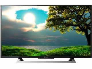 0988623fc5c Sony 40 Inch LED Full HD TVs Online at Best Prices in India BRAVIA KLV-40W562D