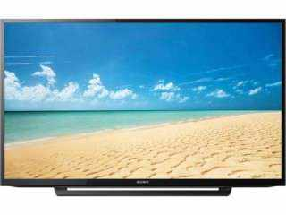 Sony 40 Inch LED Full HD TVs Online at Best Prices in India BRAVIA KLV-40R352D | Gadgets Now