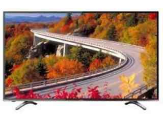 Lloyd 48 Inch LED 4K TVs Online at Best Prices in India L48UKT