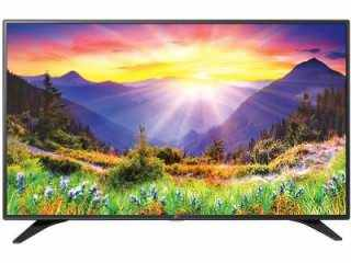 LG 43LH600T 43 inch LED Full HD TV