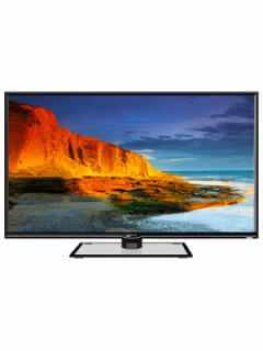d7e639104 Compare Micromax 40T2820FHD 40 inch LED Full HD TV vs Micromax 43E9999UHD  43 inch LED 4K TV - Micromax 40T2820FHD 40 inch LED Full HD TV vs Micromax  ...