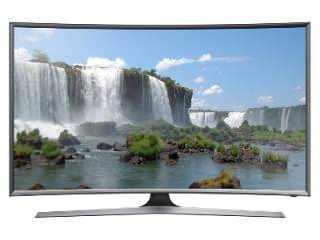 Samsung UA32J6300AK 32 inch LED Full HD TV