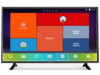 Compare Skyworth 43E3000 Smart 43 inch LED Full HD TV vs
