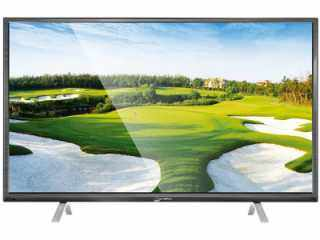0db2b7a48e4 Micromax 40 Inch LED Full HD TVs Online at Best Prices in India 40BSD60FHD