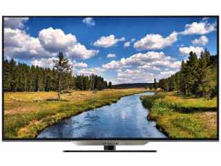 hitachi 50 inch full hd smart tv. since the evolution of tv hitachi 50 inch full hd smart tv