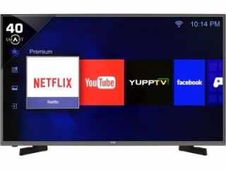 sony tv 40 inch 4k. vu led40k311 40 inch led full hd tv sony tv 4k 4