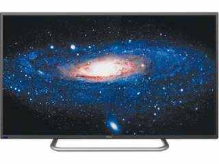f112ee3fa26 Haier 40 Inch LED Full HD TVs Online at Best Prices in India LE40B7000